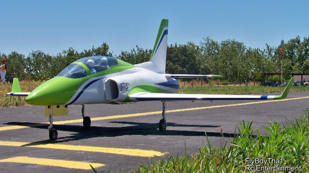 Attachment browser: Viper Jet.jpg by FlyBoyTha1 - RC Groups