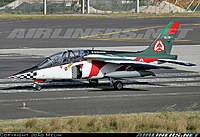 Name: Alpha Jet 1.jpg