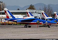 Name: Alpha Jet 2.jpg