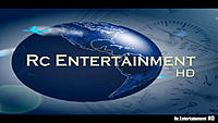 Name: Rc Entertaintment HD..JPG