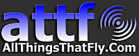 Name: ATTF banner.jpg