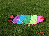 Name: Paraglider RD 142.jpg Views: 46 Size: 153.0 KB Description: