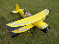 Name: Gravity Zero Pitts at flying field 010.jpg