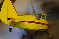 Name: DSC00044.jpg
