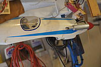 Name: DSC00050.jpg