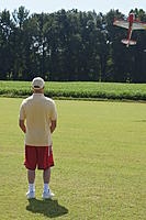 Name: JCAC Picnic 9-9-12 008.jpg
