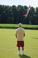 Name: JCAC Picnic 9-9-12 010.jpg