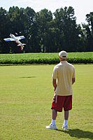 Name: JCAC Picnic 9-9-12 014.jpg