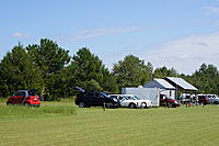 Name: JCAC Picnic 9-9-12 034.jpg