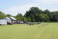 Name: JCAC Picnic 9-9-12 035.jpg