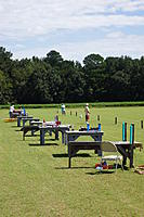 Name: JCAC Picnic 9-9-12 039.jpg