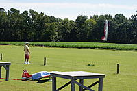 Name: JCAC Picnic 9-9-12 040.jpg