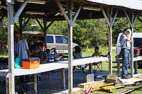 Name: JCAC Picnic 9-9-12 042.jpg