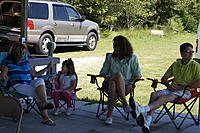 Name: JCAC Picnic 9-9-12 043.jpg