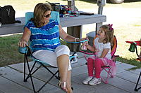 Name: JCAC Picnic 9-9-12 047.jpg