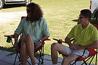 Name: JCAC Picnic 9-9-12 049.jpg