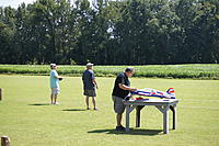 Name: JCAC Picnic 9-9-12 064.jpg
