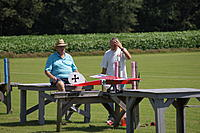 Name: JCAC Picnic 9-9-12 066.jpg