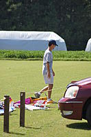 Name: JCAC Picnic 9-9-12 068.jpg