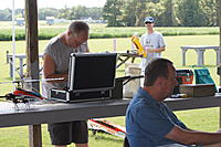 Name: JCAC Picnic 9-9-12 079.jpg