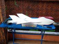 Name: 100_2915.jpg