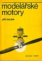 Name: Kalina 1.jpg