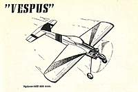 Name: Vespus 1.jpg