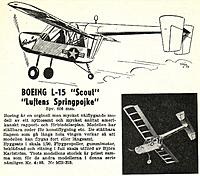 Name: AA Boeing L-15.jpg