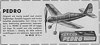 Name: AA Modellsport - PEDRO.jpg
