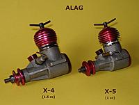 Name: Alag X4-X5.jpg