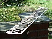 Name: 33 Vinge.jpg