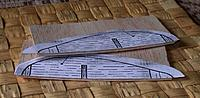 Name: 40 Stabbe.jpg