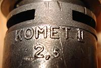 Name: Komet 04.jpg