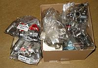 Name: Cleaned engines 01.jpg