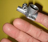 Name: W 03.jpg
