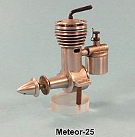 Name: Meteor25.jpg