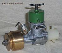 Name: Snipe Marine.jpg