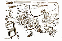 Name: Lohmann exploded view.jpg