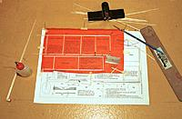 Name: RF 2.jpg