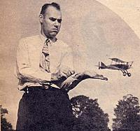 Name: Bill Brown 1948.jpg