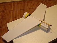 Name: Wing 09.jpg