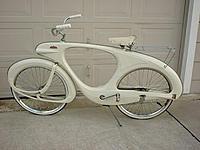 Name: cool cykel.jpg Views: 10 Size: 19.6 KB Description: