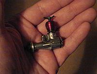 Name: DC Bambi 01.jpg Views: 25 Size: 258.3 KB Description: