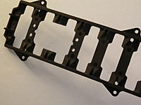 Name: CIMG6672.jpg