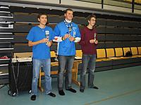 Name: IMG_2138pieni.jpg