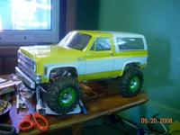 Name: DSCN0032.jpg