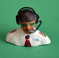 Name: hamish.jpg