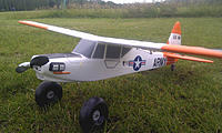 Name: funcub us army 3.jpg
