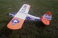 Name: funcub us army 2.jpg