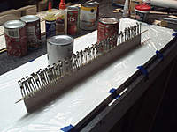 Name: gluing front strip.jpg